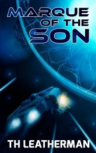 Marque_of_the_Son_eBook jpg