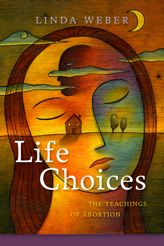 Life Choices