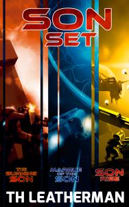 SonSet_eBook-a